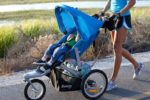 Best Jogging Strollers Review