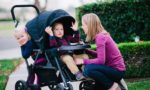 Best Double Stroller Reviews